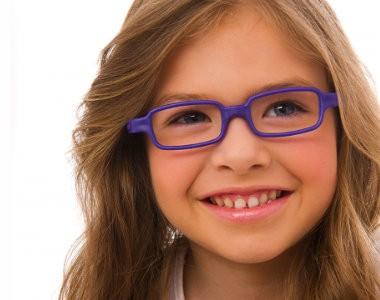 8575a657e67d66 Oferta dla dzieci, Badanie wzroku - Salon optyczny RianOptyk Rzeszów